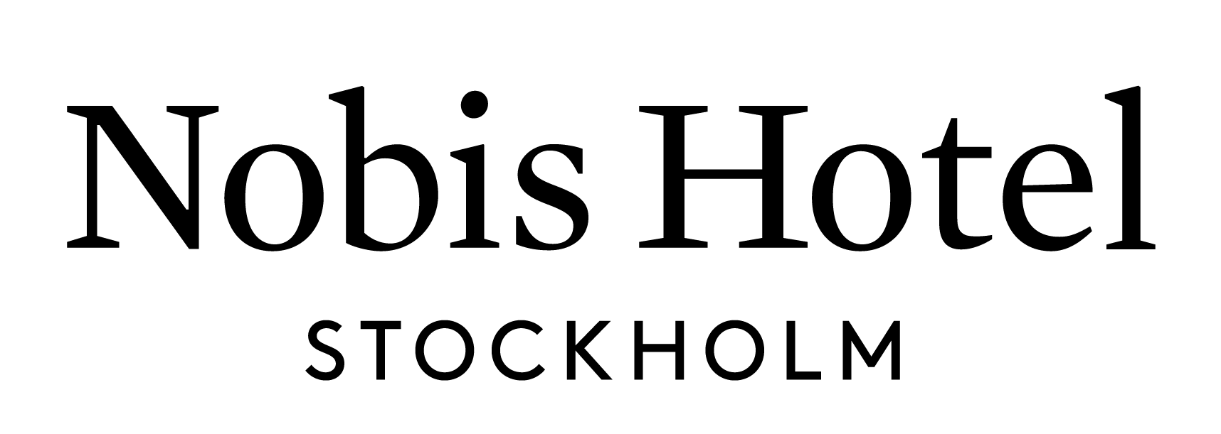 logo-nobis hotel