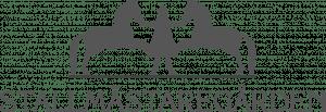stallmastaregården-logo