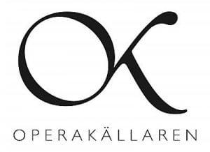 operakallaren-logo