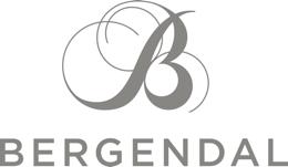 Bergendal_Meetings_logotyp