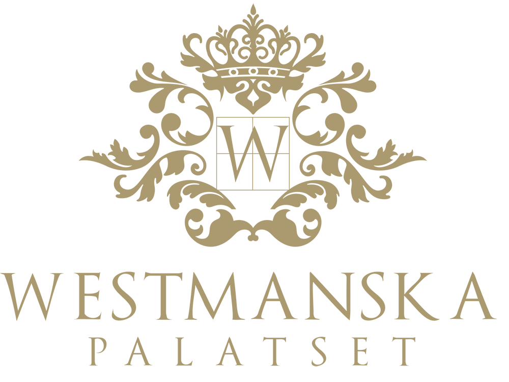 westmanska-palatset-logo