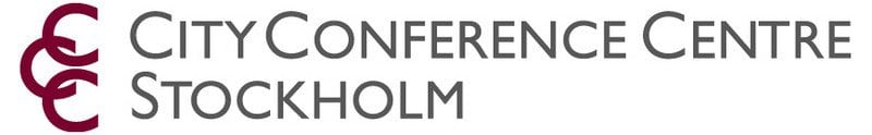 Stockholm City Conference Center-logo
