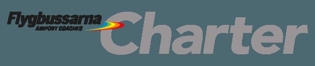 Flygbussarna_Charter_logo