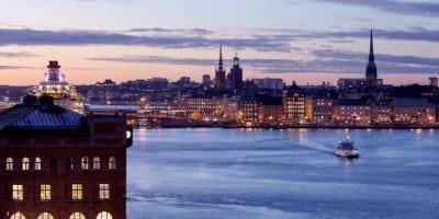 Gruppresor_Kajplats155_stockholm_terrassen_birka