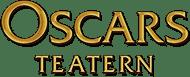 oscarsteatern-logo