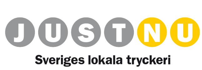 Just Nu_Tryckeri_logo