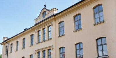 långholmen-konferens