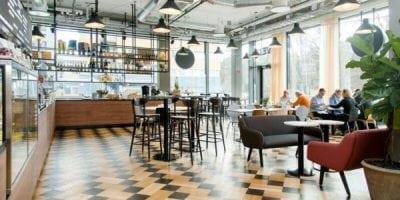Restaurang-Le-Velo-600x400
