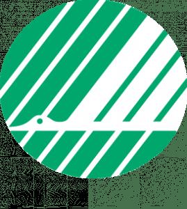 Svanenmärkt logotyp